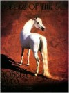 Horses of the Sun: A Gallery of the World's Most Exquisite Equines - Robert Vavra,  William Shatner (Introduction)