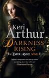 Darkness Rising - Keri Arthur