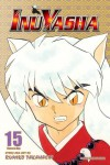 Inuyasha, Vol. 15 - Rumiko Takahashi
