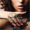 FilmDiva | Erotik Audio Story | Erotisches Hörbuch: CD Hörbuch - Trinity Taylor