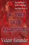 A Very Tate Valentine's - Vicktor Alexander