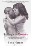 Hot Knight in Paradise - Sofia Harper
