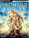 Final Fantasy XII Signature Series Guide - David Cassady, Joe Epstein
