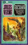 Propeller Island - Jules Verne
