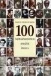 100 najważniejszych książek świata - Martin Seymour-Smith