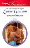 Jemima's Secret - Lynne Graham