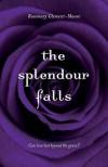 The Splendour Falls - Rosemary Clement-Moore