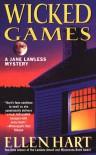 Wicked Games - Ellen Hart