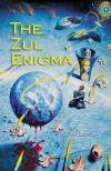 The Zul Enigma - J.M. Leitch