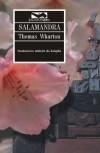 Salamandra - Thomas Wharton