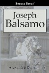 Joseph Balsamo - Alexandre Dumas