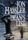 Dean's List - Jon Hassler