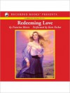 Redeeming Love (MP3 Book) - Francine Rivers, Kate Forbes