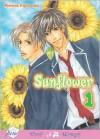 Sunflower (Yaoi) - Hyouta Fujiyama