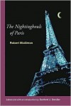 The Nightinghouls of Paris - Robert McAlmon, Sanford J. Smoller