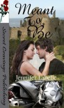 Meant To Be - Jennifer Labelle