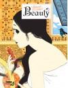 Beauty - Karl Kerschl, Hubert