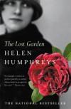 Lost Garden - Helen Humphreys
