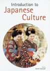 Introduction to Japanese Culture - Daniel Sosnoski