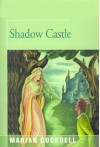 Shadow Castle - Marian Cockrell
