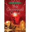 [ The Graveyard Game (Company (Paperback) #NO. 4) [ THE GRAVEYARD GAME (COMPANY (PAPERBACK) #NO. 4) ] By Baker, Kage ( Author )Feb-01-2005 Paperback - Kage Baker