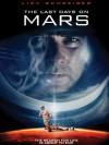 The Last Days on Mars -