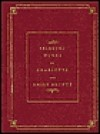 Wuthering Heights & Jane Eyre - Charlotte Brontë, Emily Brontë