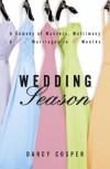 Wedding Season - Darcy Cosper