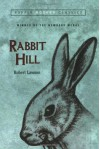 Rabbit Hill (Puffin Modern Classics) - Robert Lawson