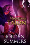 Talon - Jordan Summers