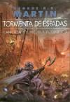 Tormenta de Espadas (Vol. 1) (Canción de Hielo y Fuego, #3) - George R.R. Martin