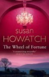 The Wheel of Fortune - Susan Howatch