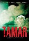 Tamar: A Novel of Espionage, Passion, and Betrayal - Mal Peet