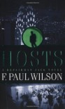 Hosts - F. Paul Wilson