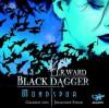 BLACK DAGGER 05 - Mondspur - J. R. Ward
