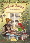 Findus At Christmas (Findus and Pettson) (Findus & Pettson) - Nordqvist