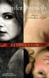 Revolution (Perfect Paperback) - Jennifer Donnelly