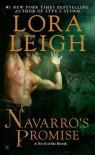 Navarro's Promise - Lora Leigh