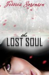 The Lost Soul  - Jessica Sorensen