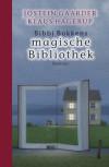 Bibbi Bokkens magische Bibliothek - Jostein Gaarder;Klaus Hagerup