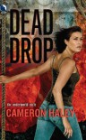 Dead Drop - Cameron Haley