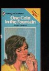 One Coin in the Fountain - Anita Charles