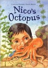 Nico's Octopus - Caroline Pitcher