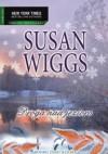 Droga nad jezioro - Susan Wiggs