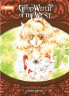 Good Witch of the West: The Girl of Sera Field - Noriko Ogiwara