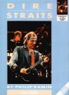 Dire Straits - Philip Kamin