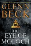 The Eye of Moloch - Glenn Beck, Jack Henderson