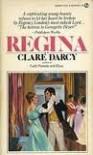 Regina - Clare Darcy