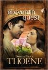 Eleventh Guest - Bodie Thoene, Brock Thoene