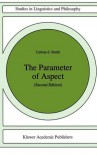 The Parameter of Aspect - Carlota S. Smith